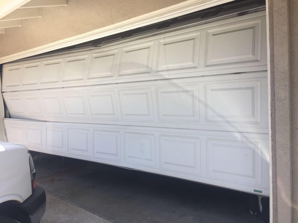 Garage-Door-Repair-Keizer-Oregon-City
