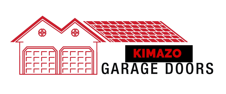 Kimazo Garage Doors